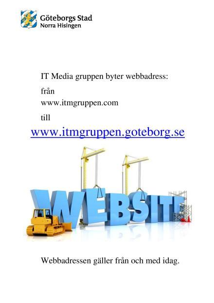 IT Media gruppen byter webbadress-page-001(1)